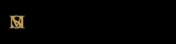 Sztuka i Moda logo